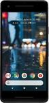Google Pixel 2 64GB White / Au Stock / Unlocked - $799 Shipped @ MyMobile.com.au