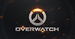 Overwatch Free Weekend (PC, PS4, Xbox One) - February 17-20