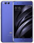 "Xiaomi Mi 6 (Blue) - 64GB/4GB, 5.15"" 16:9, 3350mAh - (US $322) AU $488.60 Shipped @ Joybuy"
