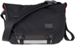 Myer: Crumpler Moderate Embarassment Sling Bag for $97.50 (50% off) + Free Shipping Via Shipster or Add $2.50 More or CC