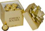 Ferrero Rocher Cube 18 Pieces $4 (Was $16) @ Big W