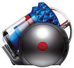 Dyson Cinetic Big Ball Allergy Vacuum Cleaner for $499 Delivered at Myer Online or $474.05 Delivered at Myer on eBay