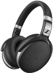 Sennheiser HD 4.50 BT/NC Headphones - $197 Delivered (HK) from TechWarehouse @ Catch