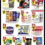 [VIC] Pepsi Vanilla 375ml Cans 24pk $8, Baileys Choc Luxe Ice Cream 500ml $3, Haagen Dazs Ice Cream 457ml 2 for $7 @ NQR