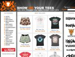 Mooks Sunglasses all $49.95 normal RRP $120 only @ Showusyourtees