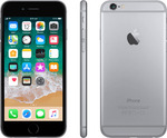 iPhone 6 32GB Outright for $399 from Optus with Bonus Prepaid $50 Sim (New Customers)
