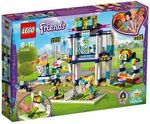 20% off LEGO, Fisher-Price and NERF Toys @ eBay Target - Stacks with PENNY5 ($30) or PLATYPUS ($50)