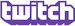 Twitch Prime Games (PC) for July: 21 PC Games (Free Trial Available)