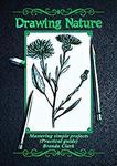 $0 eBook: Drawing Nature - Mastering Simple Projects (Practical Guide) @ Amazon