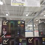 [VIC] D-Link VIPER DSL-2900AL Modem Router $99.99 @ Costco Moorabbin (Membership Required)