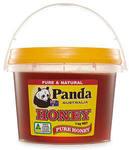 Australian Honey 1kg $8.99, Stonemill Spice Kits $19.99, Hass Avocados 6pk $4.99 @ ALDI