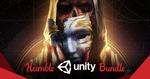[PC] Steam-Humble Unity Bundle (eg Shadow Tactics/Torment/Wasteland 2)-$1/$5.24US/$15US (~$1.39/$7.27/$20.82AUD)-Humble Bundle