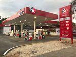 [VIC] ULP 91/Diesel for 129.7c/Ltr, Free Snacks, Free Barista Coffee, Free Automatic Carwash @ Caltex Highbury Road, Mt Waverley