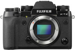 Fujifilm X-T2 for $1199 with Free Shipping at Discount Digital Photographics