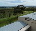 [SA] MOJO Kombucha $25 for Case of 12 - $2.08 Per Bottle ($4.19 in Drakes) from Mojo Beverages