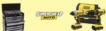 Save 25% When You Spend $150+ @ Supercheap Auto eBay (Max Discount $750, 3 Transactions Per Person)