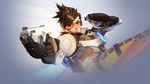 [PC] Overwatch Standard / Legendary Edition - TWD499 (~ $23.52 AUD) / TWD649 (~ $30.54 AUD) @ Battle.net