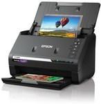 Epson FastFoto FF-680W Scanner (600dpi Duplex) $699 Pick-up or + Shipping @ Arrow Computers