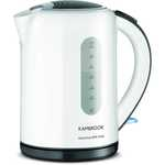 Kambrook Kettle Aquarius - 1.7L $23.20 (Was $29) C&C and In-Store @ Big W