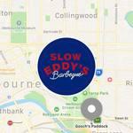 [VIC] Free Menu Item Today (e.g. Pulled Pork, Mac & Cheese, Brisket etc) @ Slow Eddys BBQ (Melbourne) [Instagram Repost/Tag Req]
