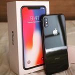 Win a 64GB iPhone X worth US $798 from InNeedOfMemes