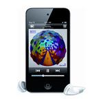 iPod touch 8GB 4th Gen $199 @ O.W