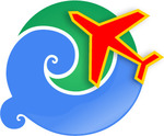 Phuket Holidays 7 Night Package Sale $990 Per Person Twin Share Flying Malaysia Airlines @ Delightful Travel