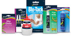 Win a Bostik Craft Prize Pack from Community News (WA)