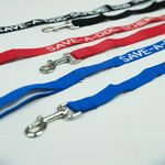 50% off Dog Leads ($5) + $2 Delivery @ Save-A-Dog-Scheme