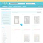 [VIC] V-Zug Heat-Pump Dishwasher $2,499 (Save $2,500), V-Zug Integrated Dishwasher $1,499 (Save $1000) Free Ship @ HomeClearance