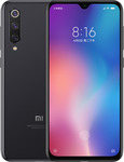 Xiaomi Mi 9 Global 6GB/64GB $613.80 (Import) @ TechWarehouse via Catch