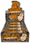 Grenade Carb Killa Protein Bars Chocolate Crunch (Best Before 31 Aug) - 6 Boxes of 12 for $79.95 Delivered @ Amino Z