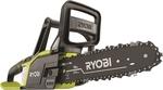 Ryobi One+ 18V Chainsaw Skin - $113.40 (Expired), Arlec 2200W Wi-Fi Wall Panel Heater - $50 @ Bunnings Warehouse