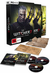 The Witcher 2: Assassins of Kings Premium Edition (PC game) $39.99 + Shipping @ MightyApe.com.au