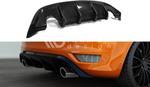 Maxton Design 15% off Sale @ Ausbody Works