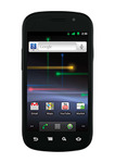 Nexus S $0 on $25 Crazy Johns Value Plan over 24 months