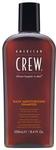 American Crew Daily Moisturising Shampoo 250ml $9.90 (Normally $25.00) + $6.95 Shipping ($0 with $48 Spend) @ Barber House