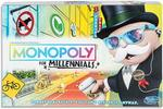 Monopoly for Millenials $20 + Delivery ($0 with Prime/ $39 Spend) @ Amazon AU