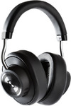 Definitive Technology Symphony 1 Bluetooth Headset $125.13 ($119 for eBay Plus) (Free C+C or + Delivery) @ EB Games eBay