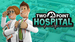 [SUBS, XB1] Two Point Hospital to Be Added to Xbox Game Pass