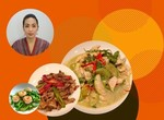 Free Course - 46 Best Thai Food Easy Recipe Thai Kitchen Eat Like Thai @ Udemy