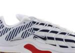 $99.95/Pair: Nike Pegasus 36 (RRP $180) (♂️ up to Size 13/14; ♀️up to Size 11) / Nike Tuned Women's (RRP $250) @ Foot Locker