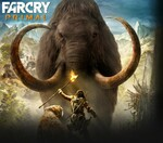 [PC] UPlay - Far Cry Primal - $12.78 AUD - Gamersgate