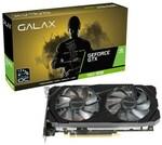 GALAX GeForce GTX 1660 Super 6GB $379 Free Shipping @ Rosman Computers