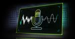 Free: Nvidia RTX Voice (Background Noise Canceller) for RTX 20xx, GTX 9xx, 10xx & 16xx Series GPUs Compatible w/Workaround
