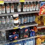 [WA] 6x375 Ml Pepsi $3, Moccona Ice Brew 50c, Berocca Twist & Go $1 @ Reject Shop