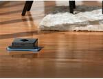 iRobot Braava 380T Floor Mopping Robot $396 (Normally $599) @Bing Lee