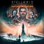 [PS4] Stellaris: Console Edition: Deluxe Edition - $36.38 (was $90.95) - PS Store