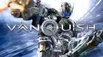 [PC] Steam - Vanquish - $5.74 (was $24.99)/Bayonetta $5.74 (was $24.99) - Fanatical