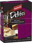 5x Fantastic Delites $5 ($4.50 S&S) + Delivery ($0 with Prime/ $39 Spend) @ Amazon AU / Coles